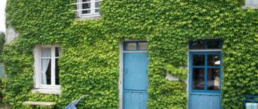 About La Fermette
